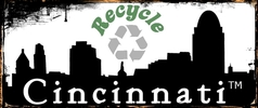 Recycle Cincinnati